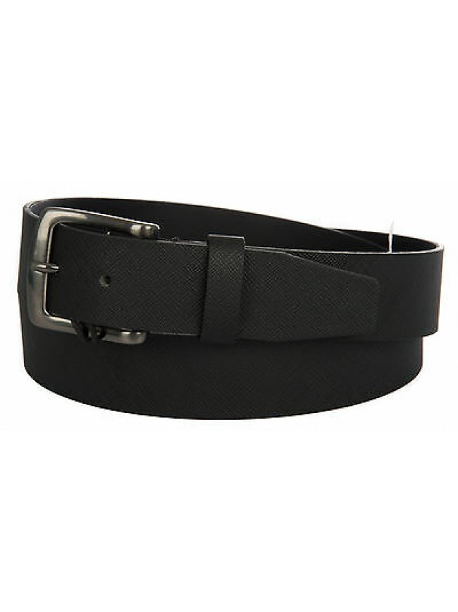 Cintura uomo belt GUESS art.BM5010 taglia XL/115 colore NERO BLACK