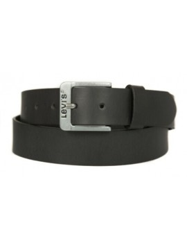 Cintura uomo pelle LEVI'S articolo 005117 made in Italy