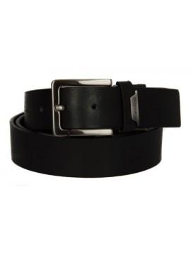 Cintura uomo pelle accorciabile CK CALVIN KLEIN articolo K50K502010 basic revers