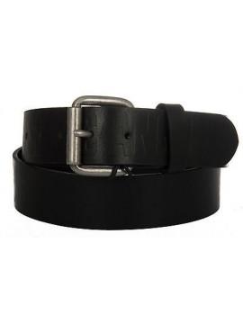 Cintura uomo pelle accorciabile belt GUESS a. BM5041 taglia L/105 c. NERO BLACK