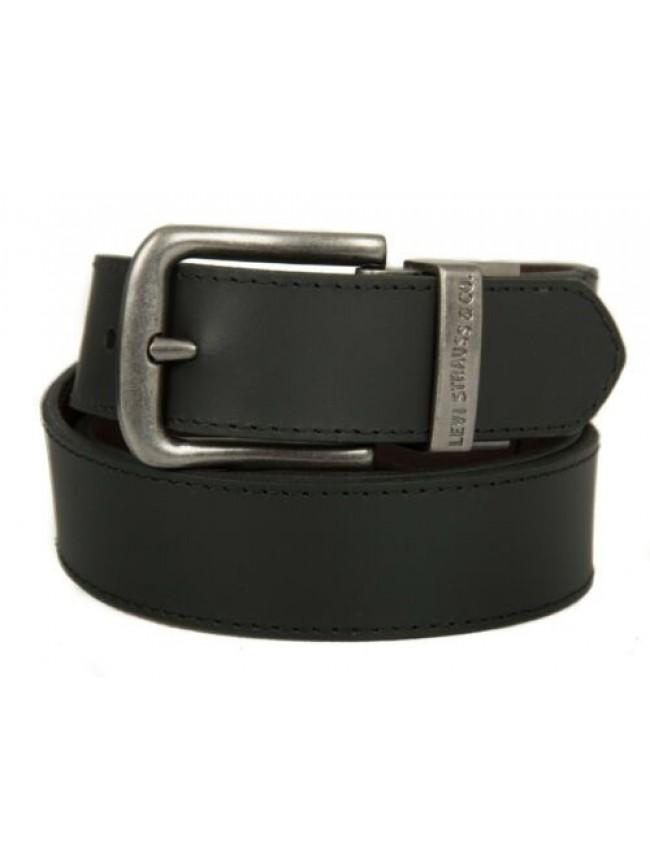 Cintura uomo pelle reversibile LEVI'S articolo 225238 REVERSIBLE DRESS