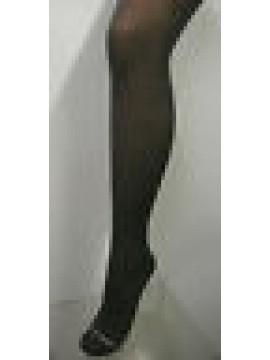 Collant calza donna woman ARWA art.microfibra me 3 T.1 col.variazione a
