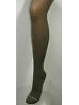 Collant calza donna woman ARWA art.microfibra me 3 T.1 col.variazione c