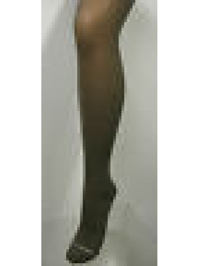 Collant calza donna woman ARWA art.microfibra me 3 T.2 col.variazione c