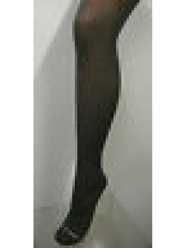 Collant calza donna woman ARWA art.microfibra me 3 T.3 col.variazione a