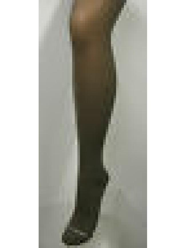 Collant calza donna woman ARWA art.microfibra me 3 T.4 col.variazione c