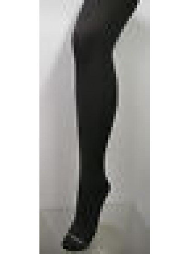 Collant calza donna woman ARWA art.microfibra mt 1 T.4 col.variazione 00A