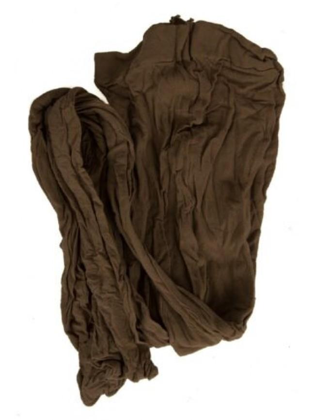 Collant calze donna in nylon con corpino contenitivo 20 den LEVANTE articolo DEN