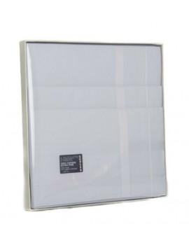 Confezione scatola 12 fazzoletti cm.45x45 PEROFIL articolo P538