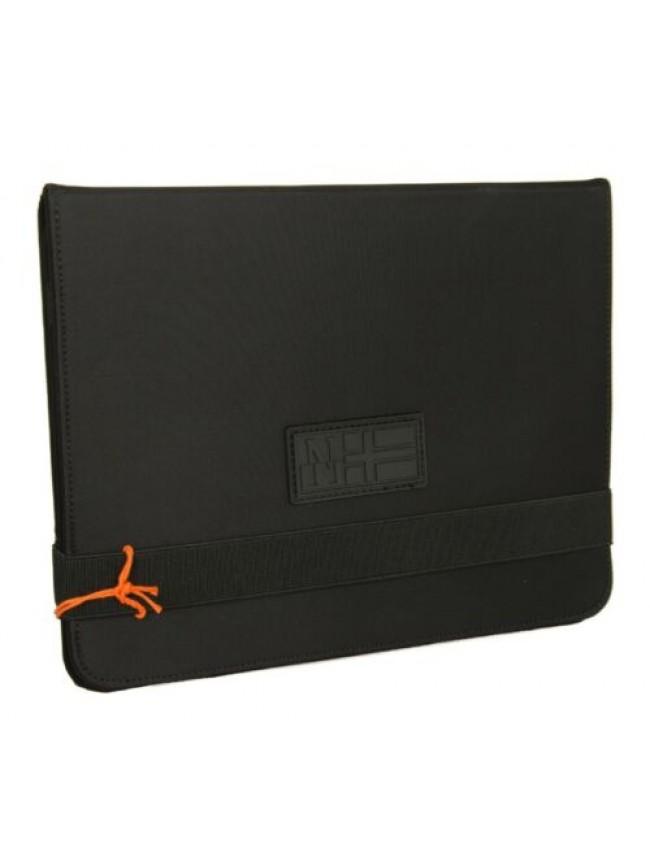 Custodia per tablet NAPAPIJRI articolo 5ANN6P09 FILE BIG TABLET HOLDER