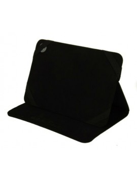 Custodia porta tablet NAPAPIJRI 5ANN6P11 FILE SMALL TABLET HOLDER