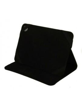 Custodia porta tablet NAPAPIJRI articolo 5ANN6P11 FILE SMALL TABLET HOLDER