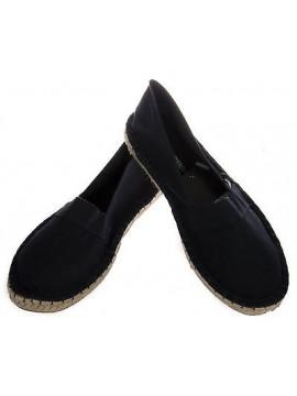 Espadrillas scarpa uomo EMPORIO ARMANI 210578 5P497 taglia 40 colore 00135 MARIN
