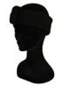 Fascia capelli testa donna KEY-UP articolo 559FS