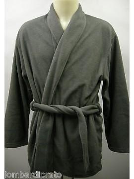 giacca da camera uomo - Giacca Da Camera Uomo Pile