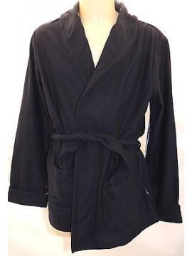 Giacca da camera vestaglia corta jacket RAGNO N67985 taglia 5/L col.057 PERSIA
