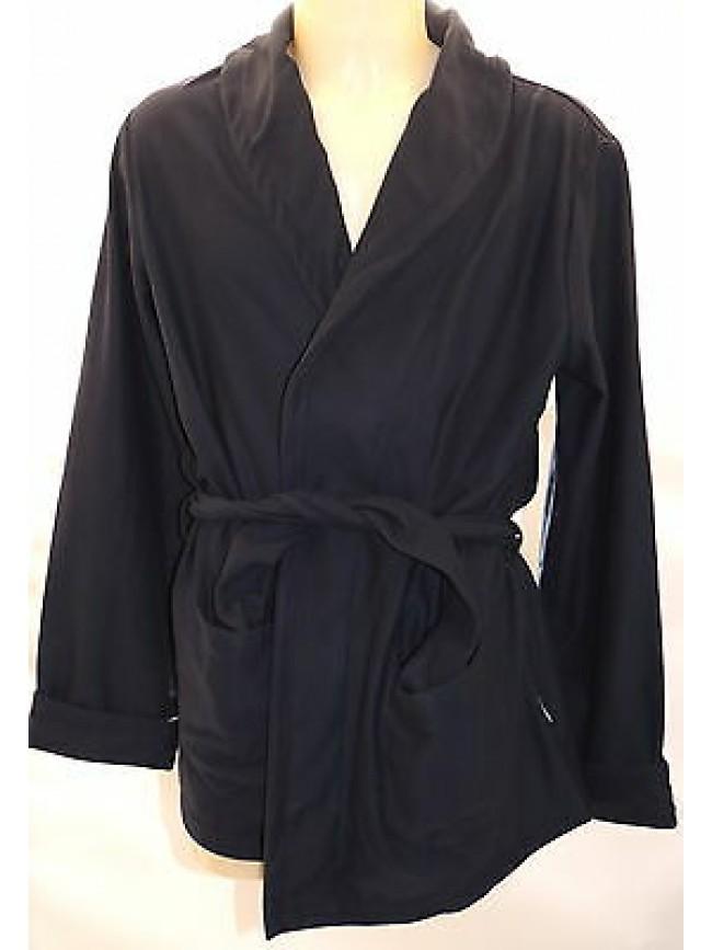 Giacca da camera vestaglia corta jacket RAGNO art.N67985 T.4/M col.057 persia