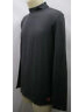 MAGLIA LUPETTO T-SHIRT UOMO SWEATER MAN FILA ART.56032 T.6-XL COL.NERO BLACK
