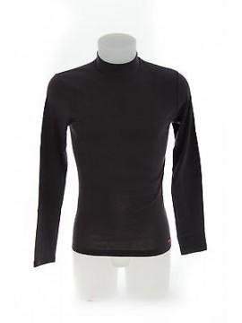 Maglia lupetto t-shirt uomo RAGNO SPORT a.06313K taglia XXL col.ANTRACITE 310