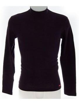 Maglia lupetto t-shirt uomo RAGNO art.06313K taglia S col.OMBRA 568