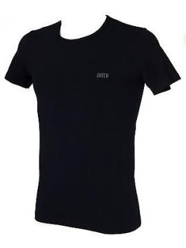 Maglietta t-shirt giro uomo DATCH art. IU0004 taglia L / 50 col. D102 BLU NAVY