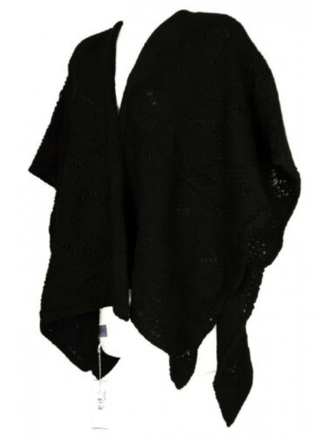 Mantella mantello donna RAGNO articolo 70590V MANTELLA
