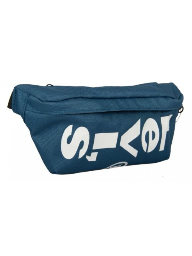 Marsupio waist bag LEVI'S articolo 228846 00008 banana sling - cm.26x12
