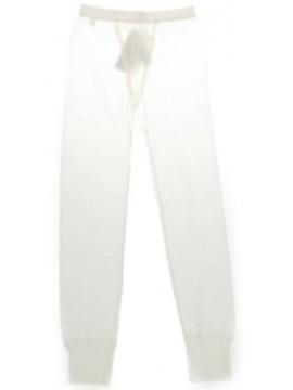 Mutanda uomo gamba lunga sintonia lana cotone RAGNO articolo 06545T