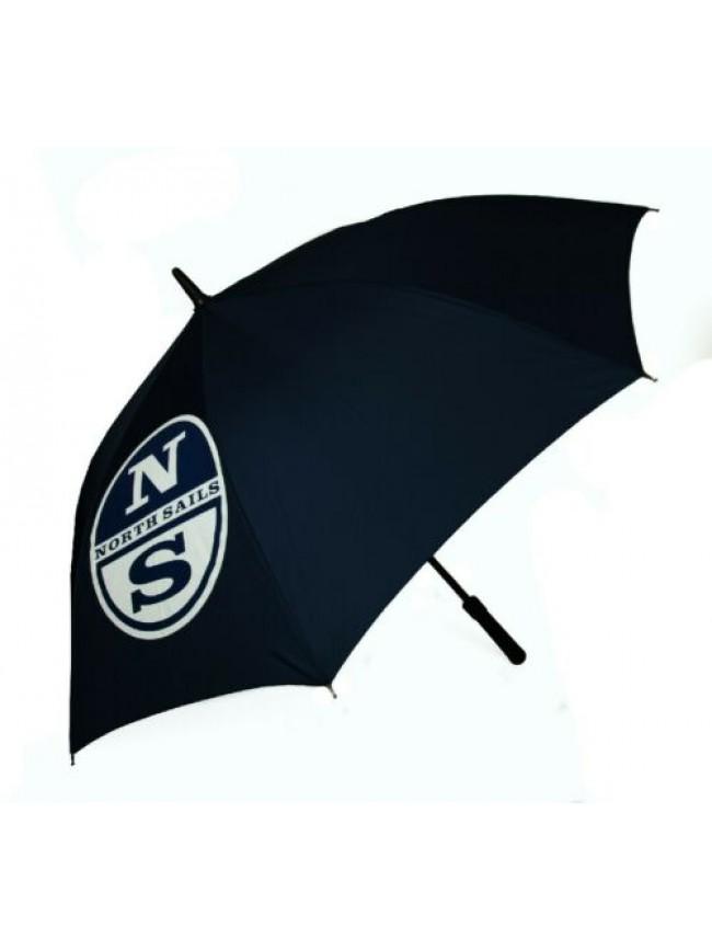 Ombrello classico grande NORTH SAILS articolo 623102 UMBRELLA BIG - cm. 95