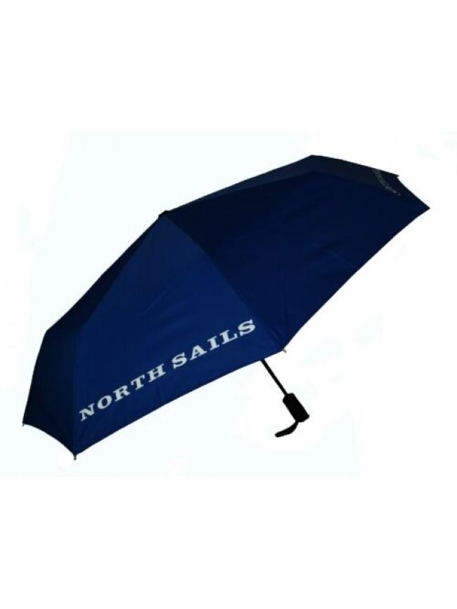 Ombrello piccolo pieghevole NORTH SAILS articolo 623103 UMBRELLA SMALL - cm. 30