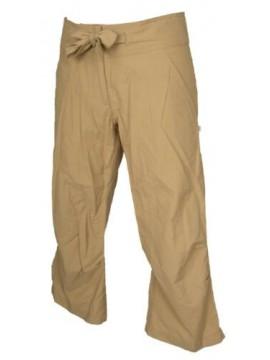 Pantalone bermuda lungo donna LOTTO articolo H0095 PANT MID RAY