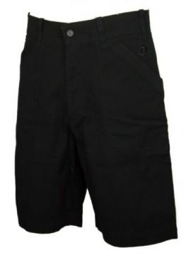 Pantalone bermuda uomo cotone LOTTO articolo H9374 POLIS