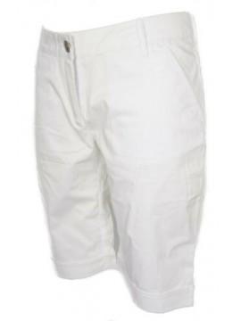 Pantalone corto bermuda donna LOTTO articolo M9369 LEXI
