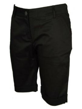 Pantalone corto bermuda donna LOTTO articolo M9371 LEXI