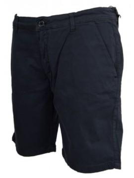 Pantalone corto bermuda uomo TOLLEGNO by RAGNO articolo A2331T