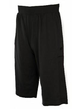 Pantalone corto bermuda uomo pants LOTTO articolo H7745 taglia M colore IRON