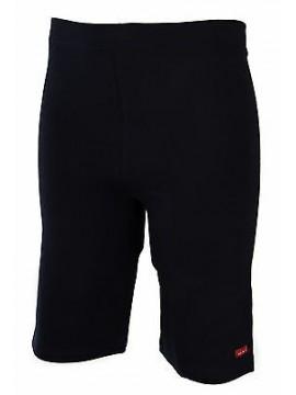 Pantalone corto uomo short AKI articolo 231323 taglia L colore BLU