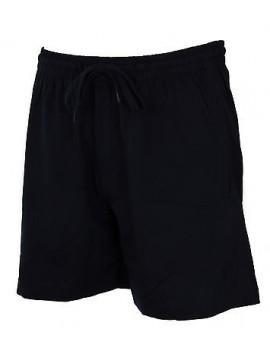 Pantalone corto uomo short KEY-UP art. 2955M taglia XXL colore 1200 BLU