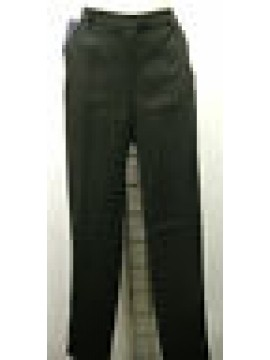 Pantalone donna pants woman ARMANI JEANS a.C5P43MJ T.30/44 c.12 nero black