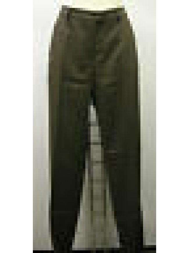Pantalone donna pants woman ARMANI JEANS a.C5P43MJ T.34/48 c.B7 castoro