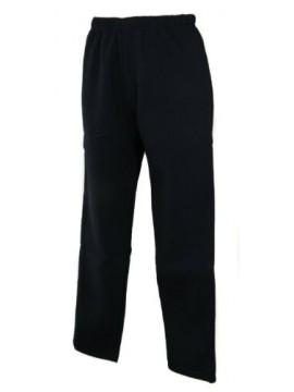 Pantalone fuseaux donna EFFEPI articolo 111030