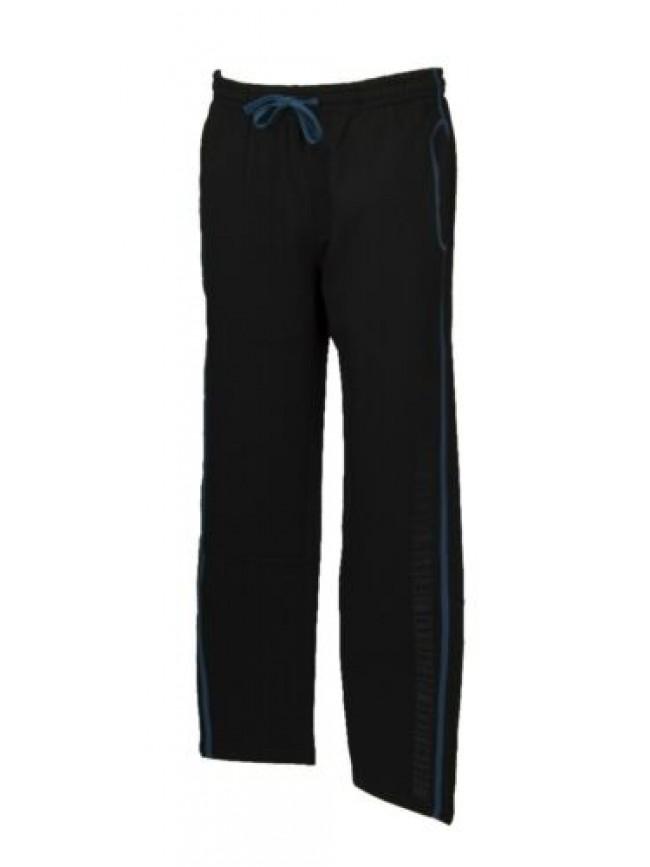 Pantalone lungo BIKKEMBERGS  tempo libero sport  pantaloni uomo articolo VBKT051