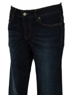 Pantalone lungo jeans uomo GUESS articolo M62AN2 D23M1 SKINNY