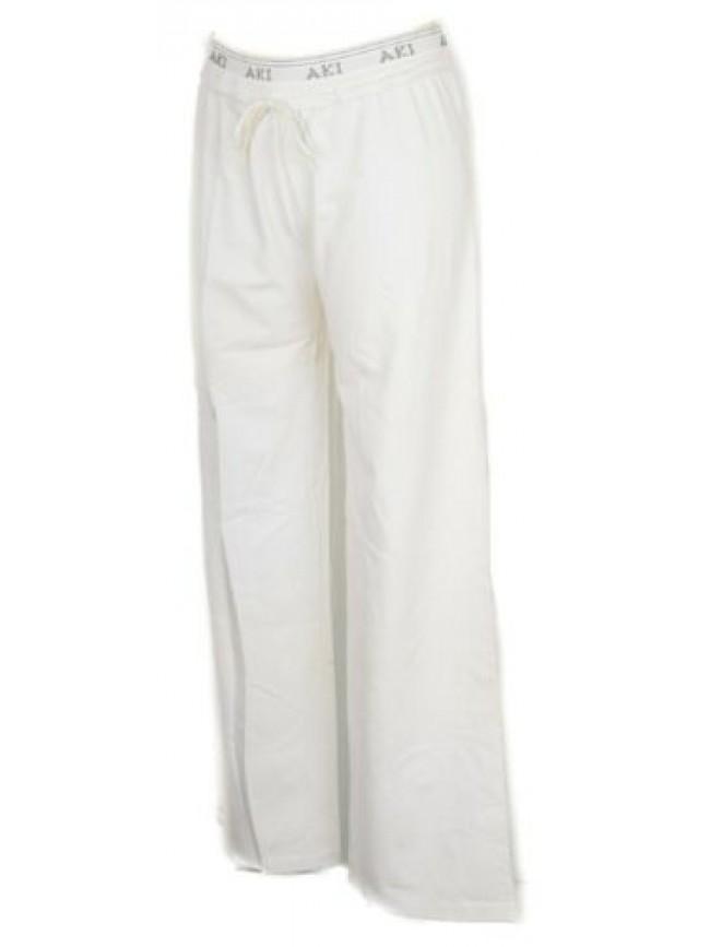 Pantalone lungo sport tempo libero donna AKI articolo 221767