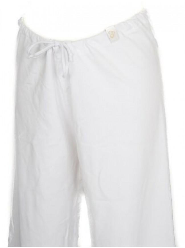 Pantalone lungo sport tempo libero donna KEY-UP articolo 55L11