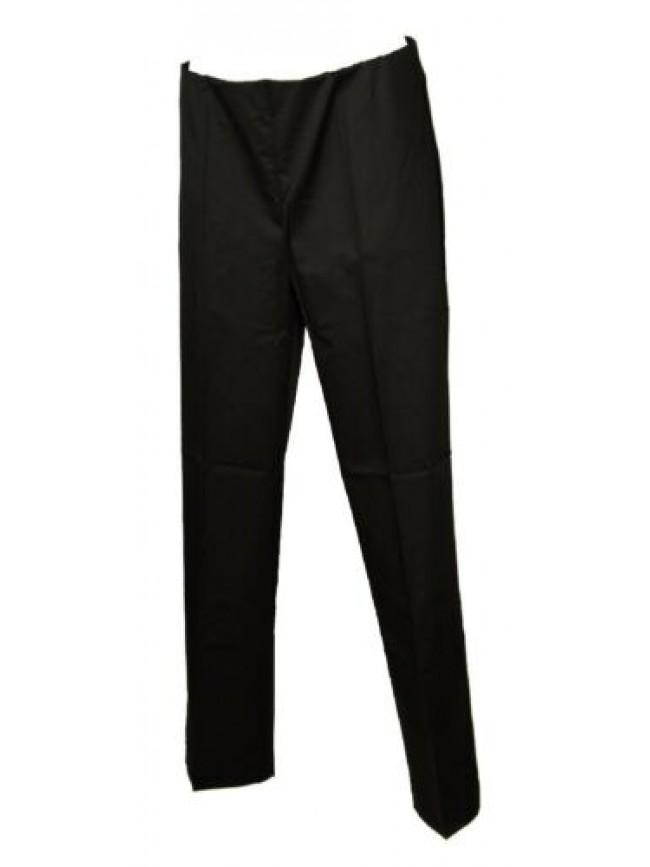 Pantalone lungo tempo libero pantaloni comfort donna RAGNO articolo 70890L PANTA