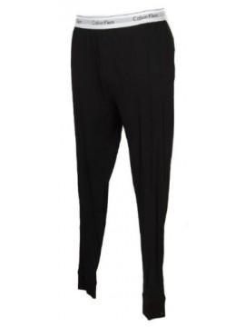 Pantalone lungo uomo pantaloni cotone sport tempo libero CK CALVIN KLEIN articol