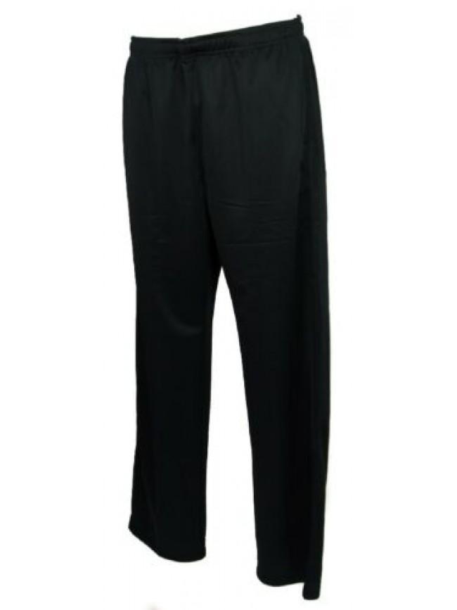 Pantalone tuta lungo sport tempo libero uomo LOTTO articolo L4317 PANTS BRAD PL