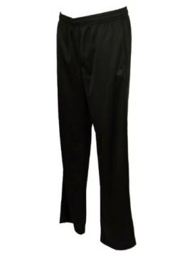 Pantalone tuta lungo sport tempo libero uomo LOTTO articolo L4320 PANTS BRAD PL