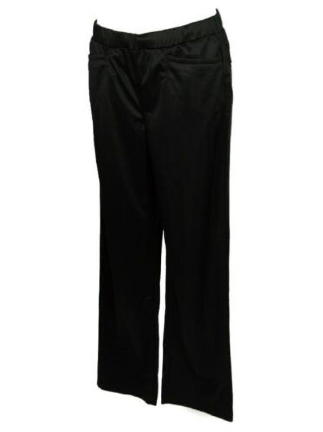 Pantalone tuta lungo sport tempo libero uomo LOTTO articolo M3912 PANTS BEN PL
